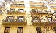 La Casa de Marcelo