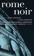 Rome Noir collection, 2009