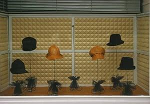 berlin vintage: Shop window