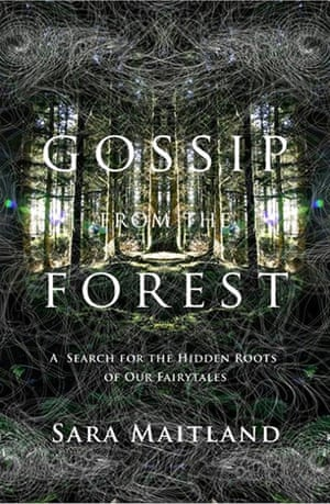 Gift guide: Gossip from the Forest