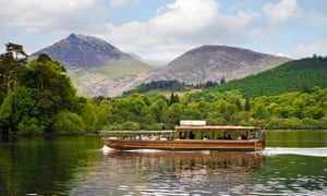 10 of the best family days out in the Lake District | Travel