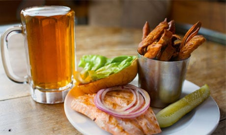 Where To Eat In Music City Nashvilles Top 10 Budget Restaurants