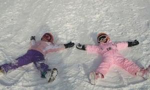 VIP ski