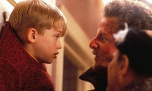 House-sitting can be a lot more fun than it was for Macaulay Culkin in Home Alone.