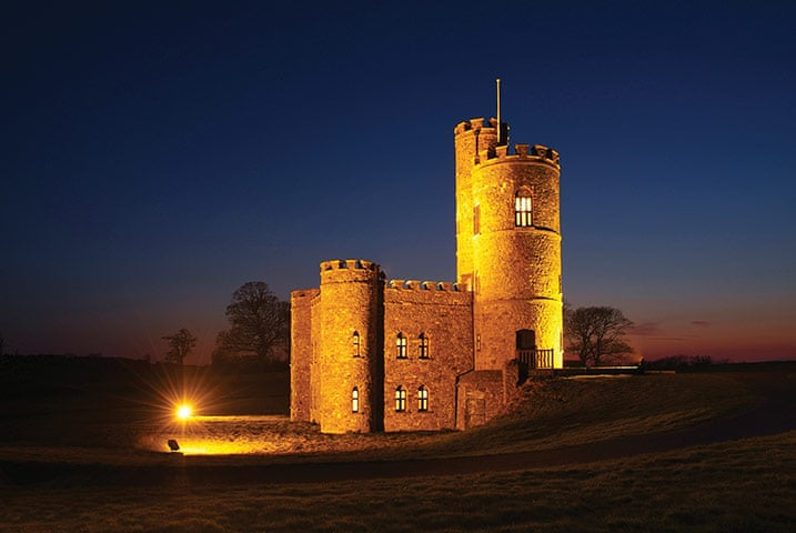 https://i.guim.co.uk/img/static/sys-images/Travel/Pix/gallery/2013/2/14/1360842676471/Tawstock-Castle-at-night-005.jpg?w=1225&q=55&auto=format&usm=12&fit=max&s=d9cf48af1d4d89fbe93aa47142aa4324