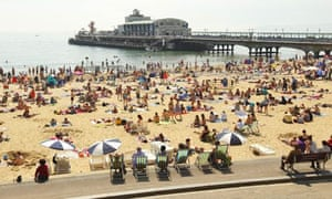 Top 10 Budget Restaurants And Cafes In Bournemouth Travel
