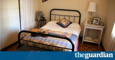 Top 10 hotels in memphis travel the guardian for S h bedroom gallery