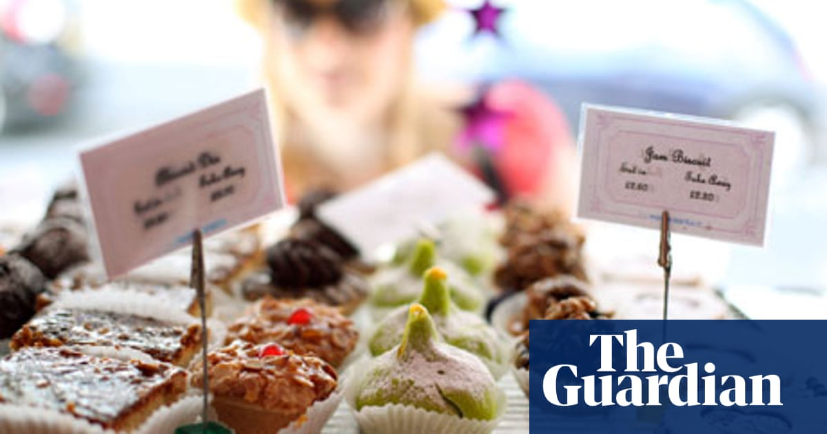 A Chefs Restaurant Tour Of Soho London Travel The Guardian
