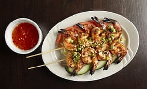 Vietnam Restaurant and Cafe, Philadelphia