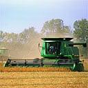 Farming, Ohio