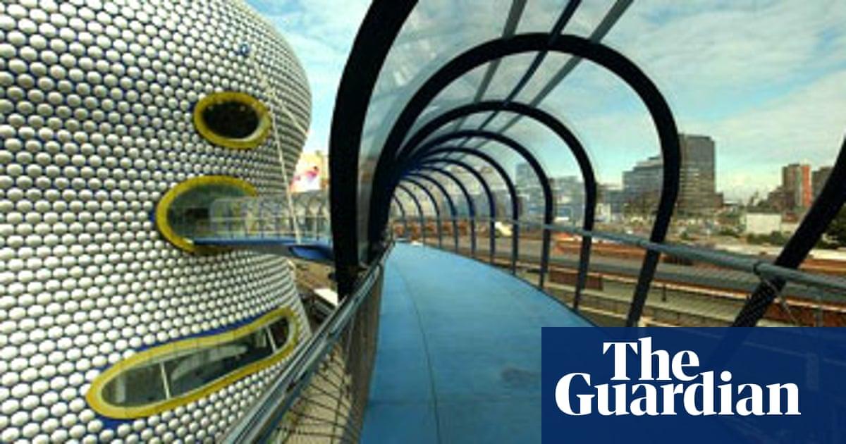 df77ec99 Local colour | Travel | The Guardian