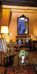 Hotel Saint Paul Rive Gauche, Paris