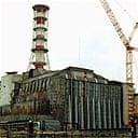 No. 4 reactor, Chernobyl