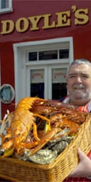 Doyle's Seafood