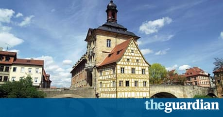 nuremberg dating Bamberg