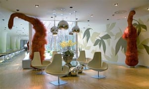 top 10 prague surprises travel the guardian. Black Bedroom Furniture Sets. Home Design Ideas