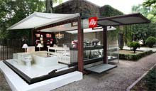 Illy220