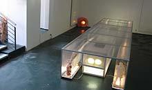 Zagreus Projekt, Berlin