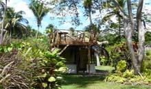 Petit Bacaye Grenada