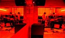 Korova bar, Liverpool