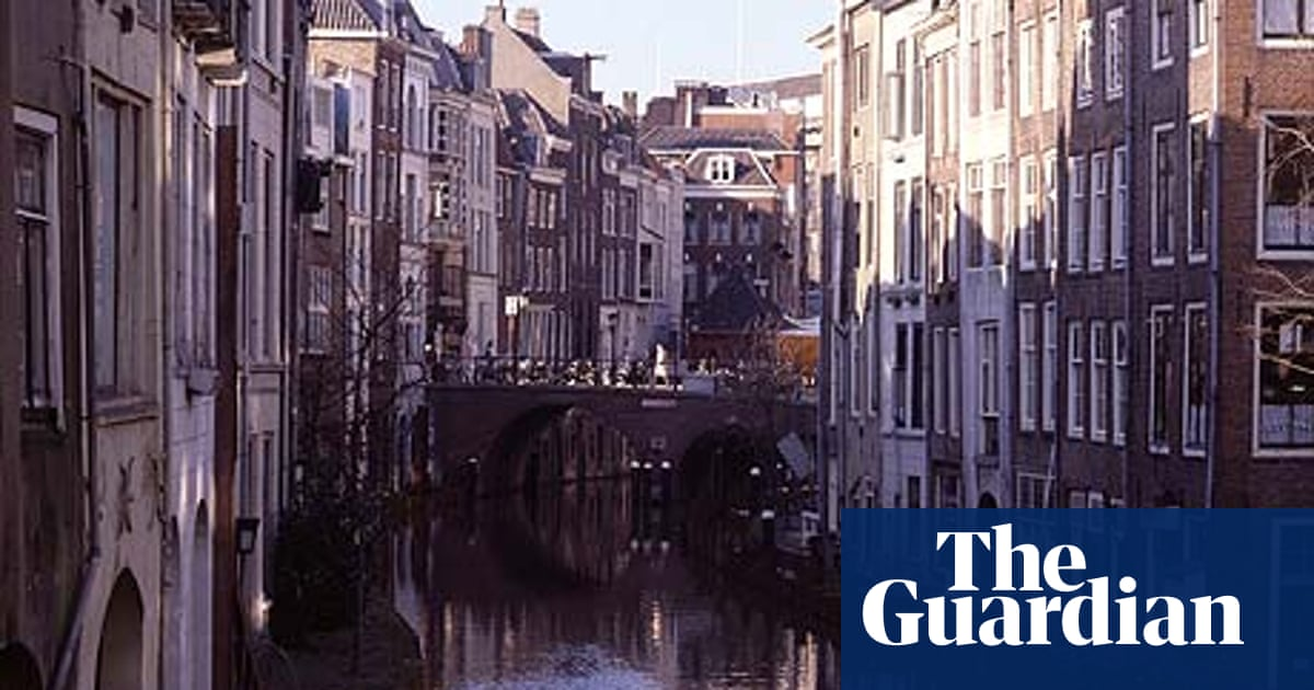 City guide: Unsung cities of the world | Travel | The Guardian