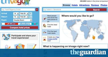 Best Travel Insurance Australia Comparison