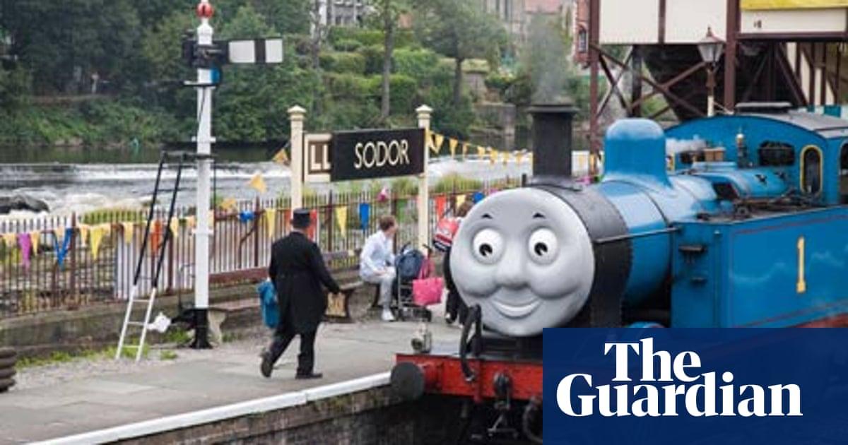 October half-term activities in the UK | Travel | The Guardian