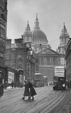post-war-london-1954