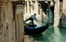 italy veneto venezia venice
