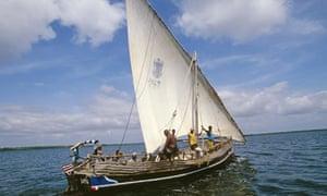 https://i.guim.co.uk/img/static/sys-images/Travel/Pix/pictures/2009/2/12/1234458690370/Dhow-boat-Kenya-001.jpg?width=300&quality=85&auto=format&fit=max&s=f5b886eddc8cc7c3ba382386f4f119a1