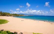 Kapalua Bay, Maui, USA