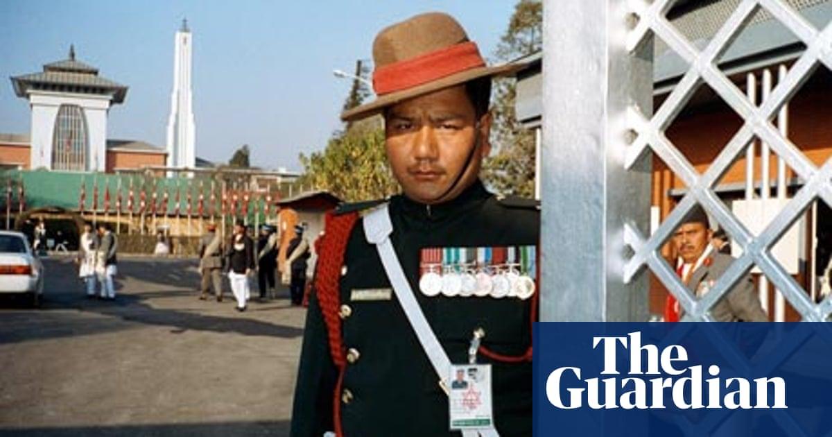 Paras Nepali dating site