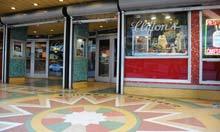 Clifton's Cafeteria, LA