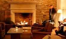 Hoxton Hotel, London