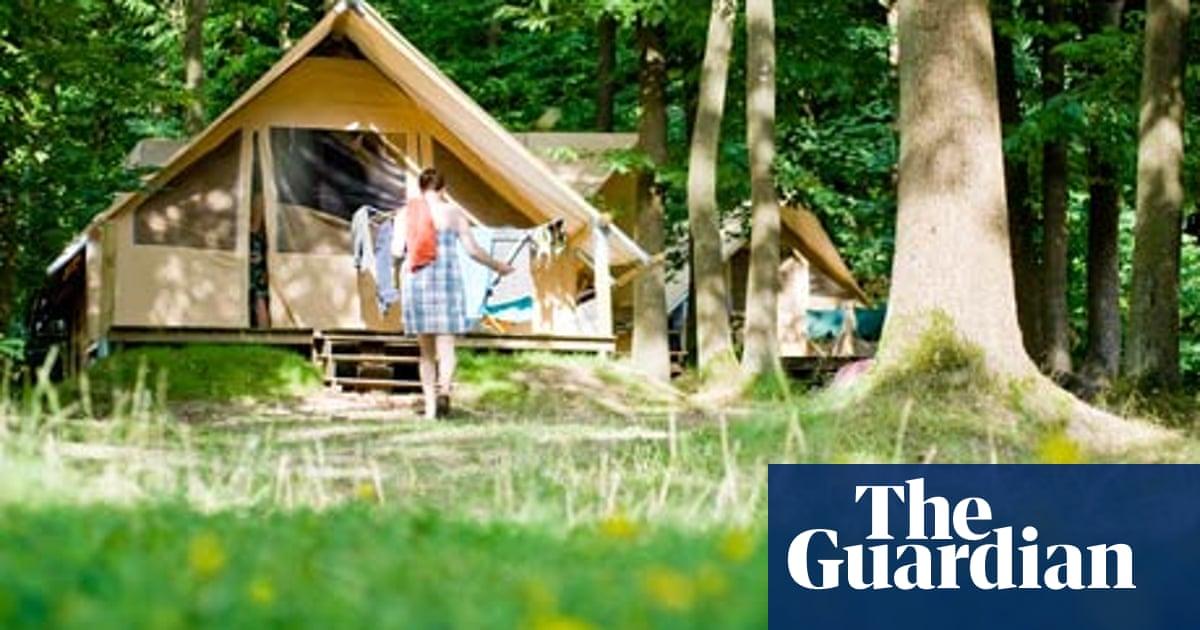 fkk camp in black river falls wi