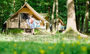 014686e1c2 Euro stars  top continental campsites