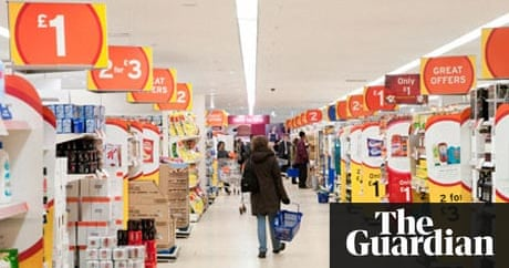 eu regulations on tesco On 16 february 2018, the court of appeal of england and wales applied the qualified effects test (ie the test according to which eu competition law can be applied to conduct.