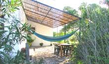 Casa Karen, Cadiz, Spain