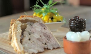 10 Of The Best Restaurants And Cafes On The North Yorkshire