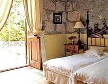 La Hacienda del Buen Suceso hotel, Arucas, Gran Canaria