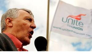http://www.guardian.co.uk/politics/unite