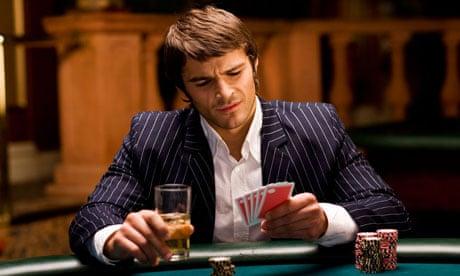 10 of the best Las Vegas casino secrets