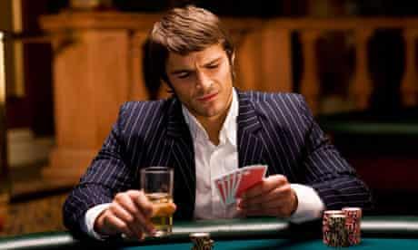 super casino no deposit bonus Casino