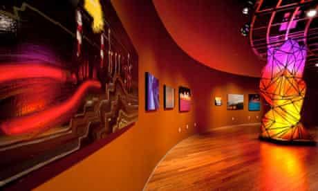 Big Springs Gallery