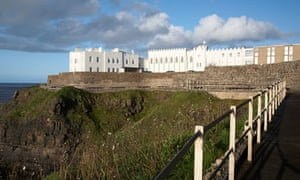 Dominican Convent, Port Path, Portstewart