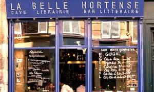 Best Restaurants In Seville Guardian
