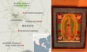 Mexico crop 4