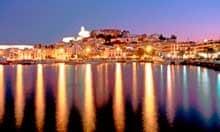 Ibiza main