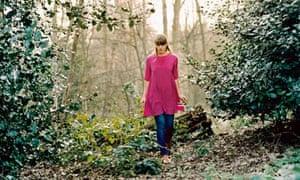 Laura Barton on Hampstead Heath, London