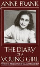 Anne Frank, The Diary of a Young Girl, 1947